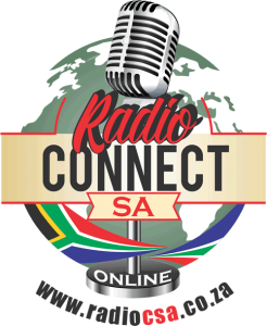 Trailrider Media / Ultimate Drive take to the airwaves!